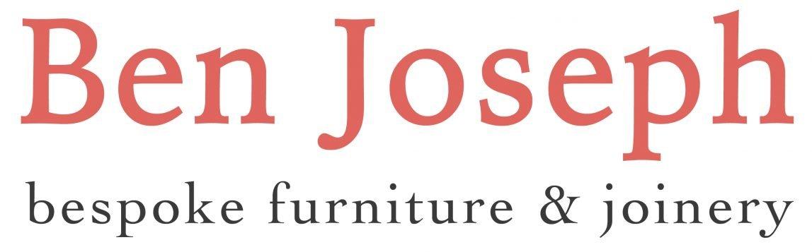 Ben Joseph Joinery